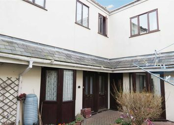 Thumbnail 2 bed mews house for sale in Handley Court Mews, Sleaford
