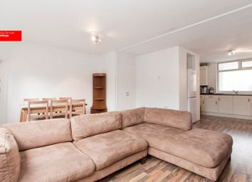 Thumbnail 3 bed flat to rent in Seyssel Street, Isle Of Dogs
