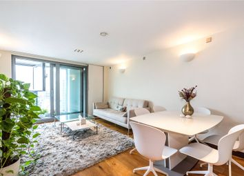 Thumbnail 2 bedroom flat for sale in Altura Tower, Bridges Court Road