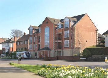 2 bed flat for sale in Manchester Road, Crosspool, Sheffileld S10
