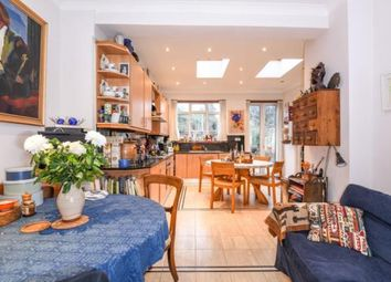 Thumbnail 4 bed semi-detached house for sale in Hale Lane, Mill Hill, London