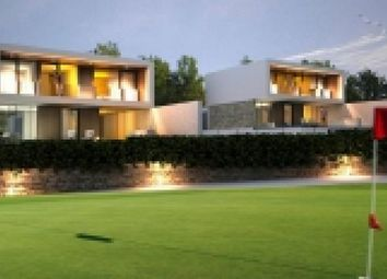 Thumbnail 4 bed villa for sale in Manilva, Manilva, Andalucia, Spain