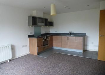 Thumbnail 1 bed flat for sale in Bonfire Corner, Portsmouth, Hampshire