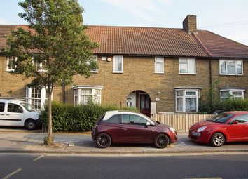 Thumbnail 3 bedroom terraced house to rent in Hedgemans Road, Dagenham