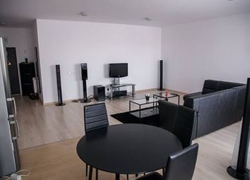 Thumbnail Flat to rent in Eastern Ave, Gants Hill
