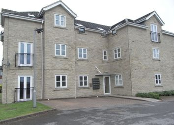 Thumbnail 2 bed flat to rent in Venue 163, Harrogate Road, Bradford