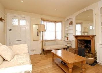 Thumbnail 3 bed terraced house to rent in Henley-On-Thames, Oxfordshire