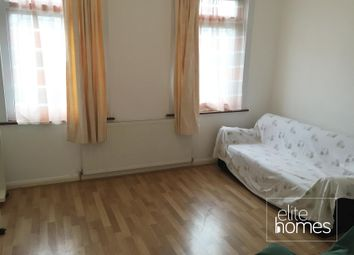 Thumbnail 3 bedroom shared accommodation to rent in Eastbournia Avenue, Edmonton
