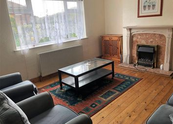 Thumbnail 3 bed flat to rent in Jack Lane, Leeds, West Yorkshire