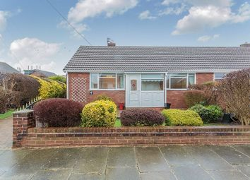Thumbnail 2 bed bungalow to rent in Bardsway, Thornton-Cleveleys