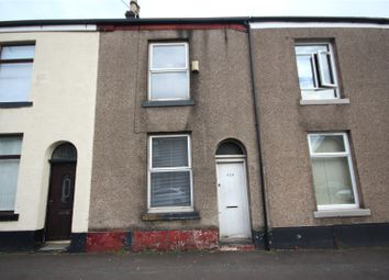 2 bed terraced house for sale in Manchester Road, Castleton, Rochdale, Greater Manchester OL11