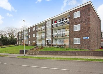 2 bed flat to rent in Jesuit Close, Canterbury CT2