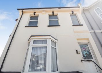 Thumbnail 2 bed flat for sale in Bexhill Road, St Leonards