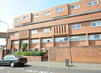 Thumbnail 2 bed flat for sale in Braid Street, Glasgow