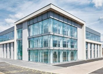 Thumbnail Office to let in Vanwall Road, Maidenhead
