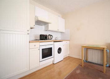 Studio for sale in Tavistock Court, Nottingham NG5