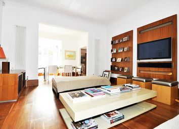 Thumbnail 2 bed duplex for sale in Thurloe Place, Knightsbridge, London