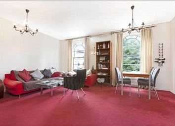 Thumbnail 3 bed flat to rent in Inverness Terrace, Bayswater, London