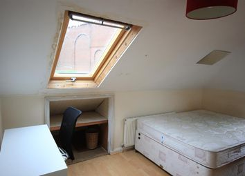 Room to rent in Lewes Road, Brighton BN2