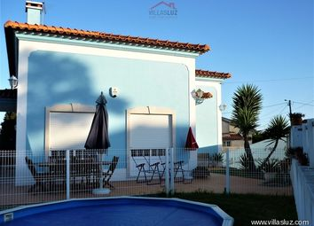Thumbnail 2 bed villa for sale in 2510 Óbidos Municipality, Portugal