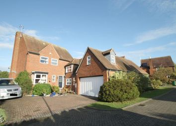 Thumbnail 4 bed detached house for sale in Greenacres, Twyning, Tewkesbury