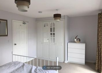Thumbnail Room to rent in Guelder Road, Peterborough