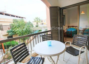 Thumbnail 1 bed apartment for sale in Kapparis, Famagusta