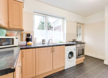 Thumbnail 3 bedroom semi-detached house for sale in Hawke Road, Wheatley, Doncaster, South Yorkshire
