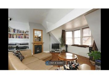 Thumbnail 2 bed flat to rent in Mapperley Park Drive, Nottingham