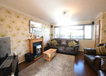 4 bed terraced house for sale in Westfield Close, Waltham Cross, Hertfordshire EN8