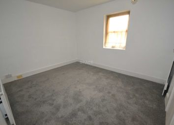 Thumbnail 4 bedroom terraced house to rent in Charles Street, Reading