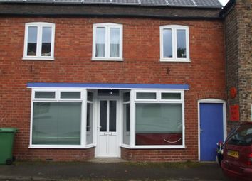 Thumbnail 4 bed flat for sale in High Street, Arlingham, Gloucester, Gloucestershire