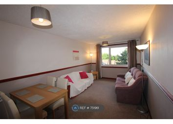 Thumbnail 2 bed flat to rent in Cornhill Terrace, Aberdeen