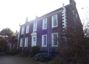 Thumbnail 5 bed property for sale in Primrose Lane, Dalton In Furness