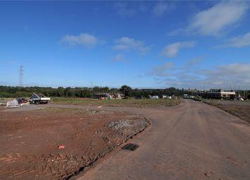 Thumbnail Land for sale in Land At Rusper Drive, Scalegill Road, Moor Row, Cumbria
