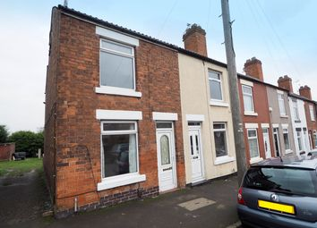 2 bed end terrace house for sale in Blackwell Road, Huthwaite, Sutton-In-Ashfield NG17