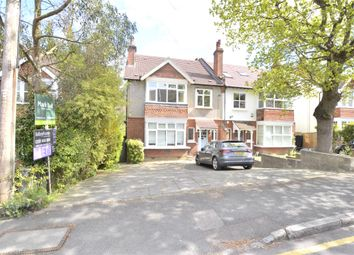 Thumbnail 3 bed maisonette for sale in Dale Road, Purley, Surrey
