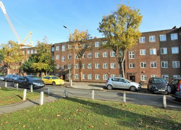 Thumbnail 1 bedroom flat to rent in Brent Street, Hendon