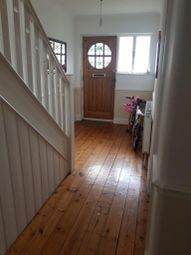 Thumbnail Room to rent in Oxgate Gardens, Cricklewood