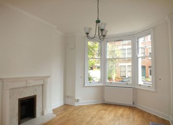 Thumbnail 2 bed flat to rent in Constantine Road, London