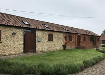 Thumbnail Office to let in Lovells Barn, Fairfield Farm, Upper Weald, Milton Keynes, Buckinghamshire