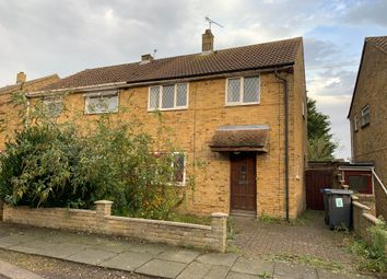 Thumbnail Property to rent in Wife Of Bath Hill, Harbledown, Canterbury