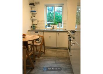 Thumbnail 1 bed flat to rent in Junction Rd, London