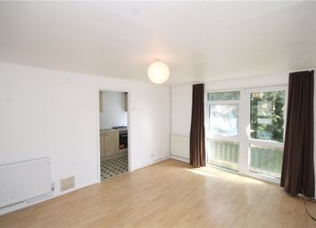 Thumbnail 1 bedroom flat to rent in Holmbury Grove, Featherbed Lane