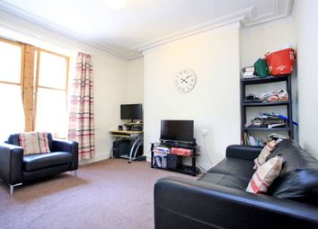 2 bed flat for sale in Stafford Street, Aberdeen AB25