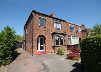 3 bed semi-detached house for sale in Chalford Oaks, Middlesbrough TS5