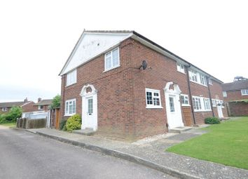 2 bed maisonette to rent in Devonshire Place, Basingstoke RG21
