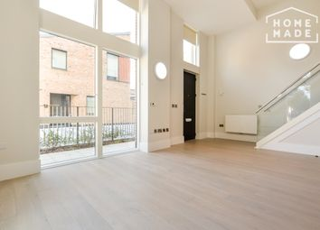 1 bed maisonette to rent in London Road, Hounslow TW3