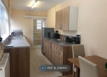 Thumbnail 3 bedroom terraced house to rent in Bentley Street, Cleethorpes
