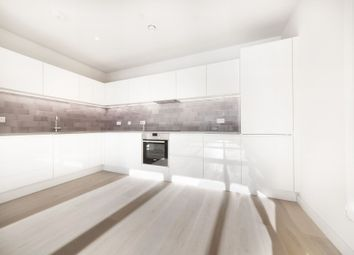 Thumbnail 2 bedroom flat to rent in Flagship House, 18 Royal Crest Avenue, Royal Wharf, London
